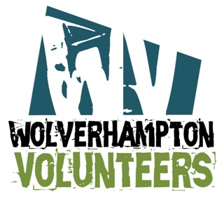 Wolverhampton Volunteers