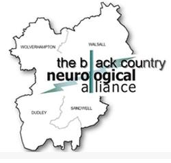 Black Country Neurological Alliance