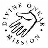 Divine Onkar Mission