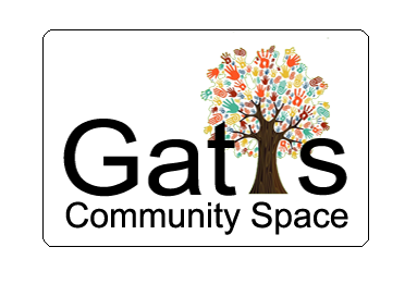 Gatis Community Space