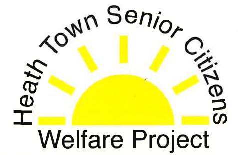 Heath Town Senior Citizens