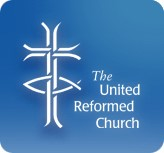 Lea Road Community Church