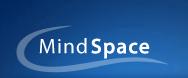Mindspace