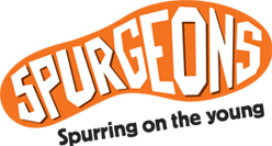 Spurgeons – Young Carers