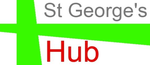 St George's Hub