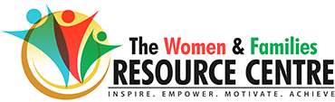 The Women & Families Resource Centre