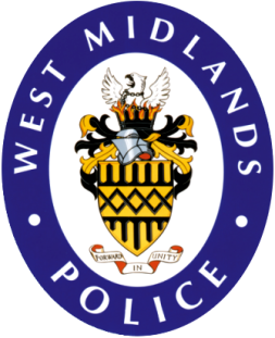 West Midlands Police Service