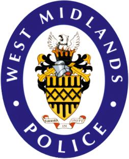 West Midlands Police Service