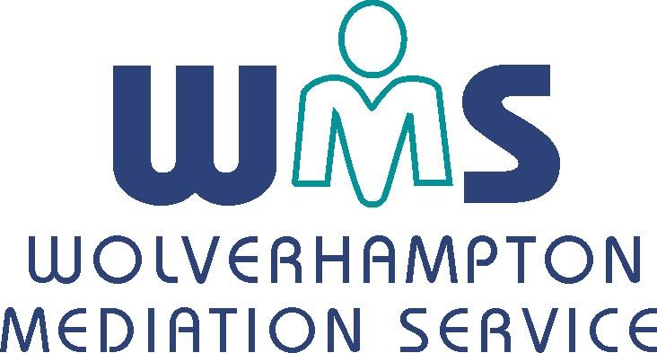 Wolverhampton Mediation Service
