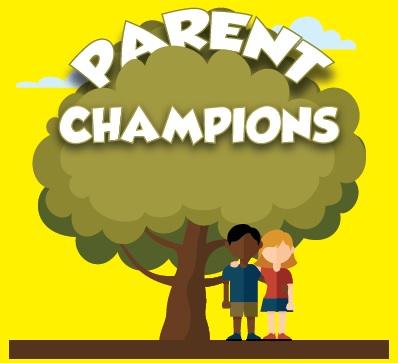 parent-champions