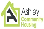 ashley-community-housing