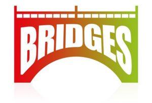 BBO Bridges
